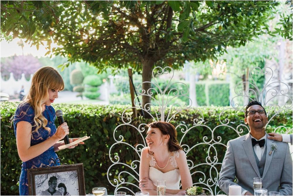 20140315 Arielle Jonathan Wedding-169.jpg