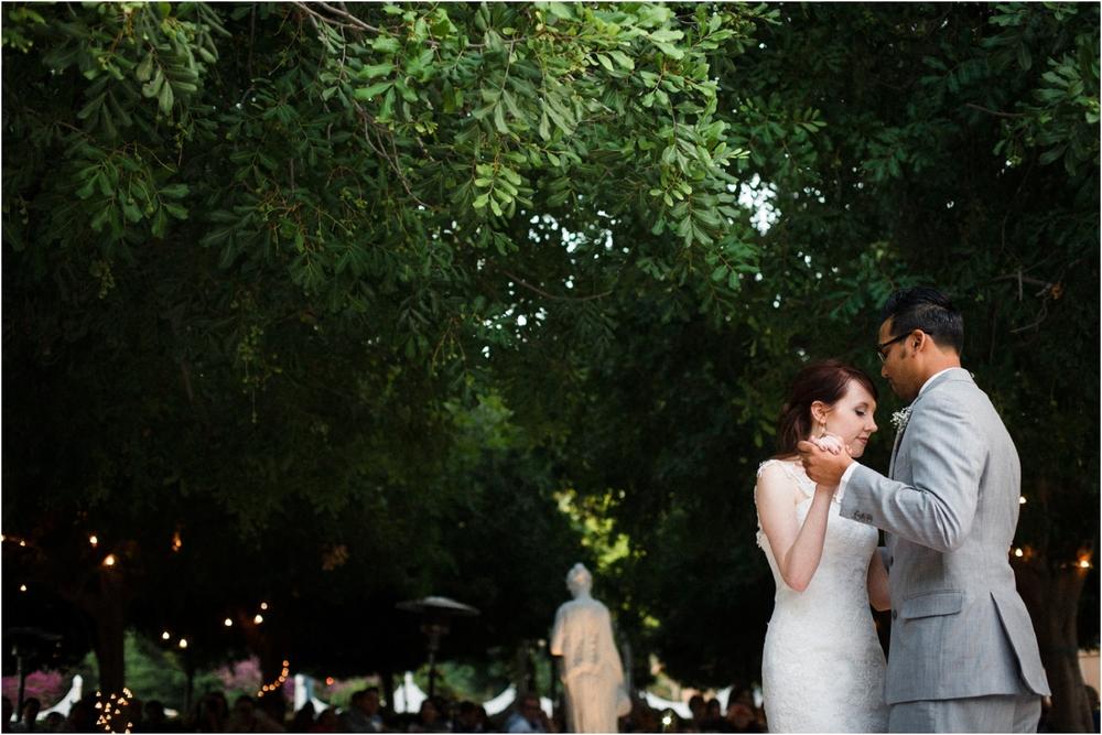 20140315 Arielle Jonathan Wedding-170.jpg