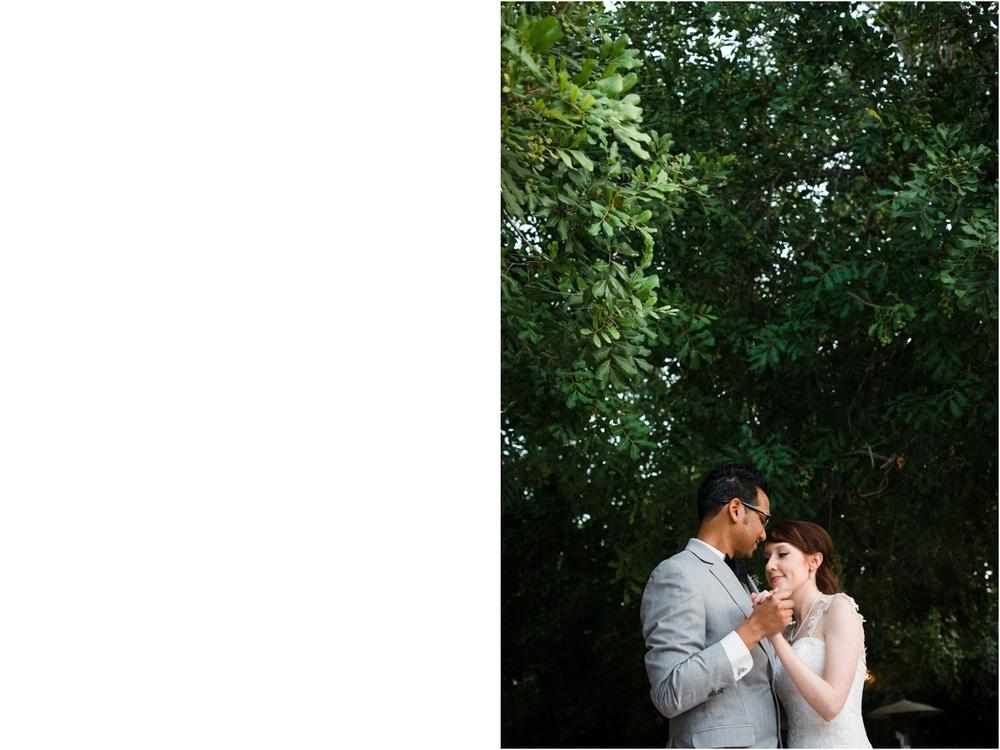 20140315 Arielle Jonathan Wedding-170b.jpg