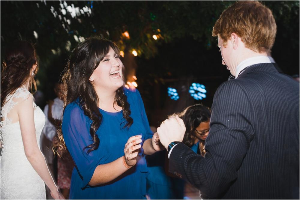 20140315 Arielle Jonathan Wedding-173.jpg
