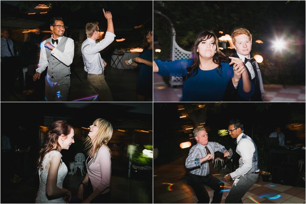 20140315 Arielle Jonathan Wedding-176.jpg