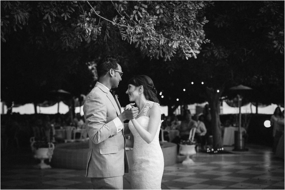 20140315 Arielle Jonathan Wedding-180b.jpg