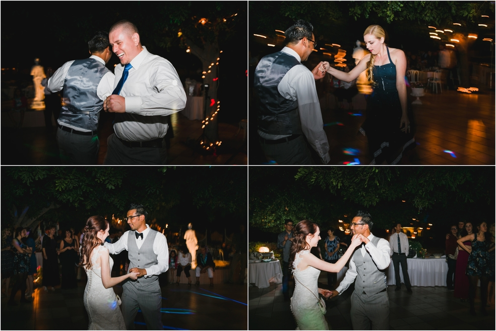 20140315 Arielle Jonathan Wedding-180.jpg