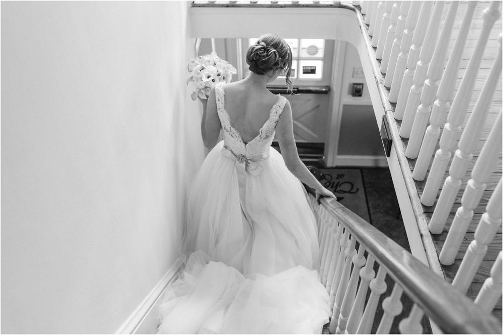 melissasamwedding_007.jpg