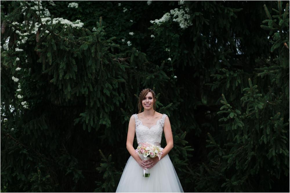 melissasamwedding_016.jpg
