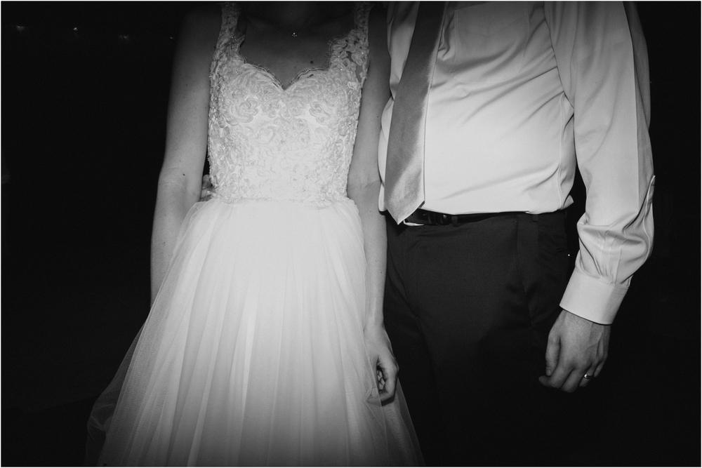 melissasamwedding_054.jpg