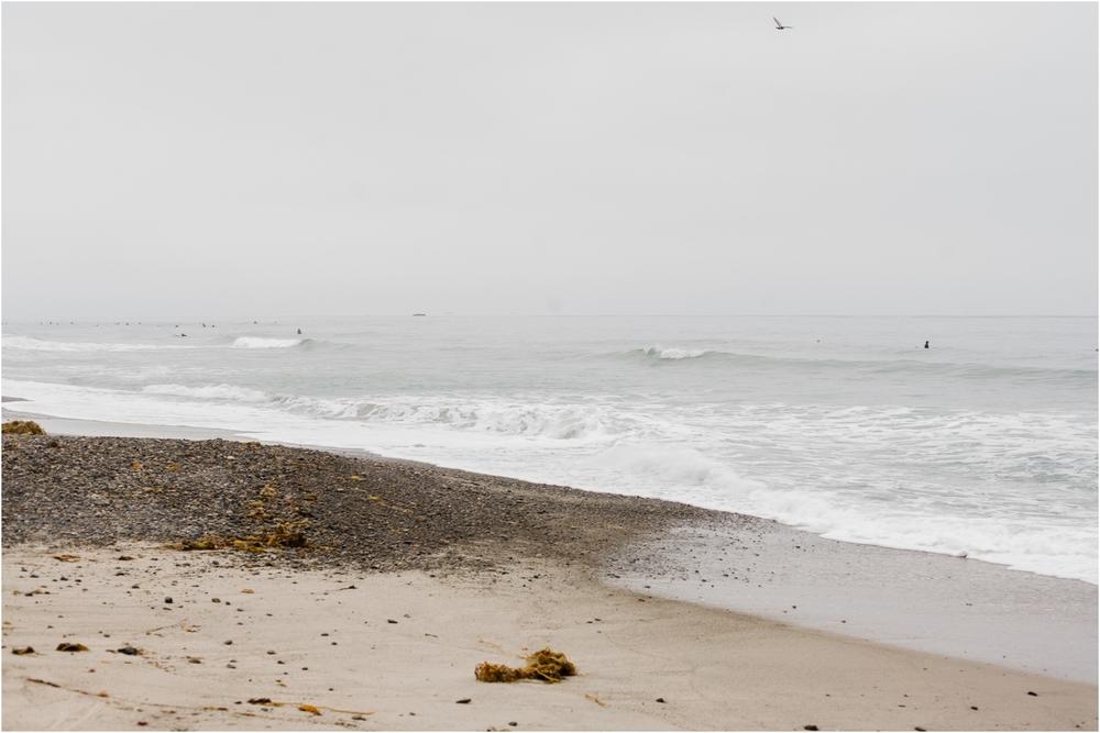beachengagement_timandjessphoto_001.jpg