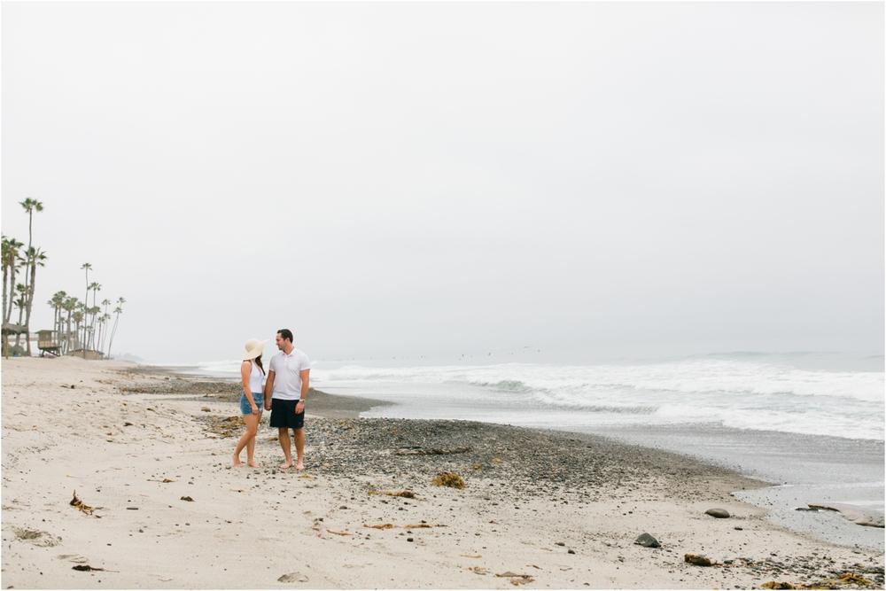 beachengagement_timandjessphoto_004.jpg