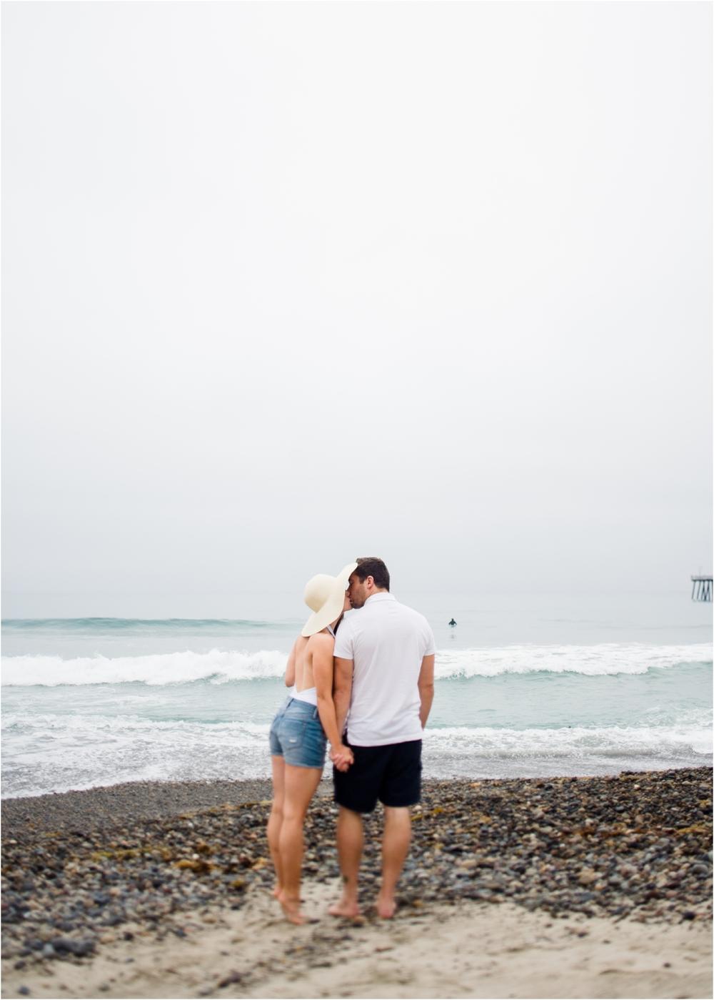 beachengagement_timandjessphoto_011.jpg