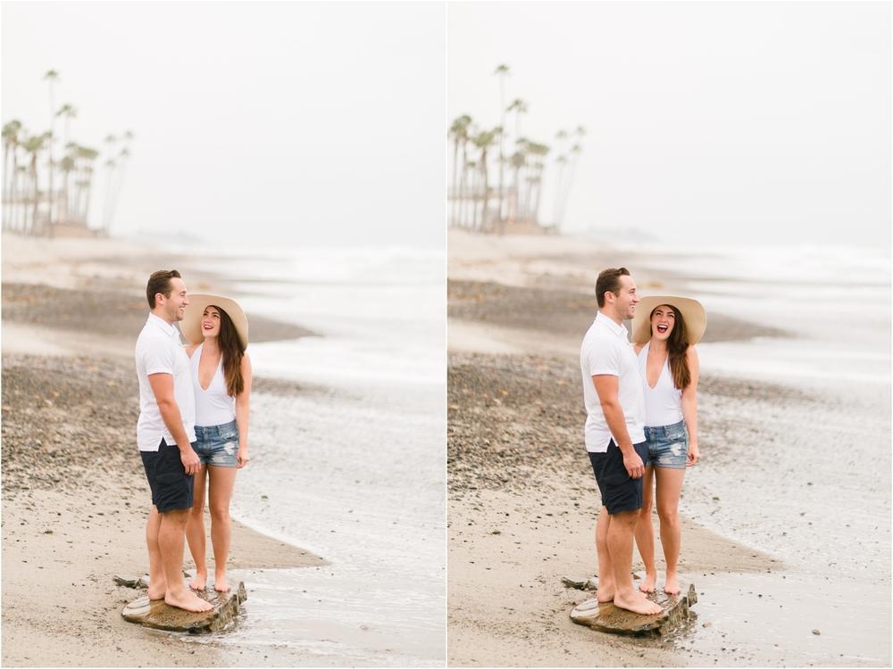 beachengagement_timandjessphoto_014.jpg