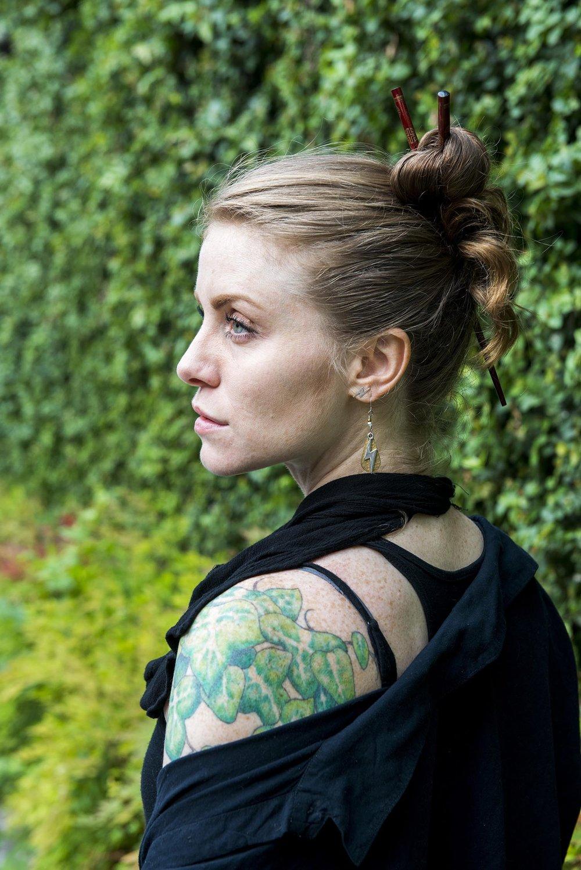 Mazurek_Portraits_09.JPG