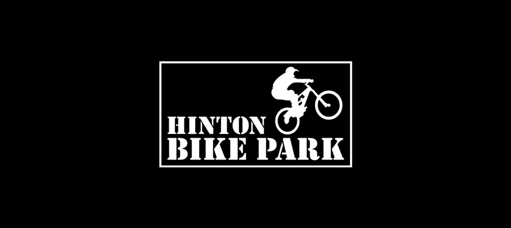 Hinton Bike Park