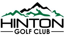 HINTON Golf Club LOGO.jpg