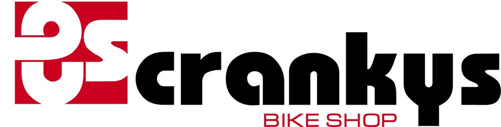cranky_logo-07_final.jpg