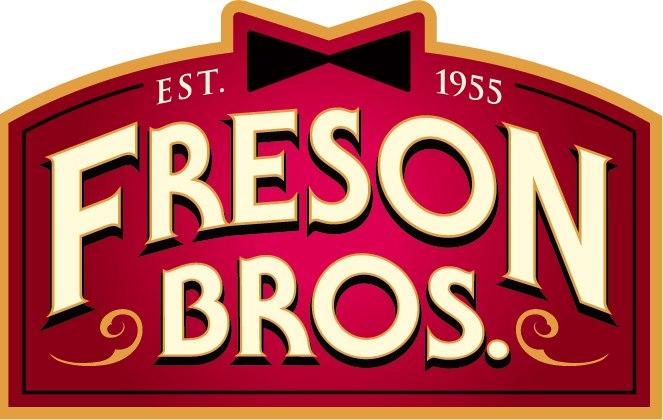 IGA Freson Bros.jpg