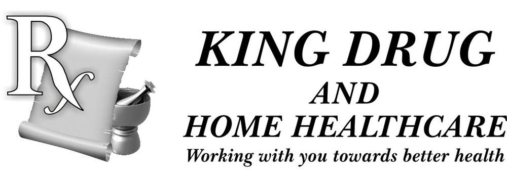 King Drug.jpg