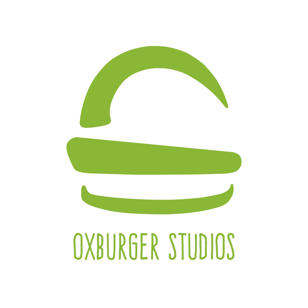 Oxburger Logo With Text - No Background-01.png