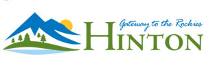 hmba_website_sponsor_HINTON.png