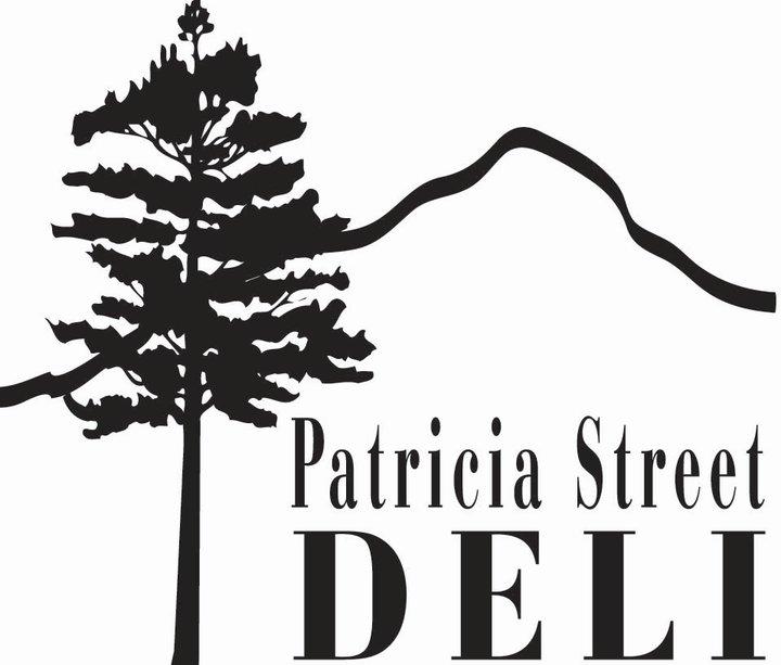 Patricia Street Deli.jpg