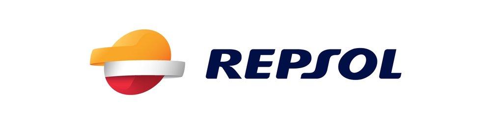Repsol_horizontal_1684x1191.jpg