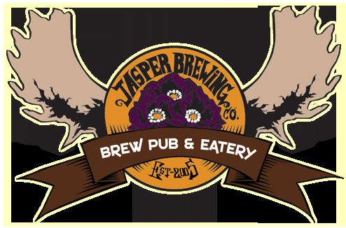 Jasper Brewing Company.png