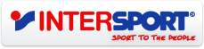 Intersport logo 2017 website.png