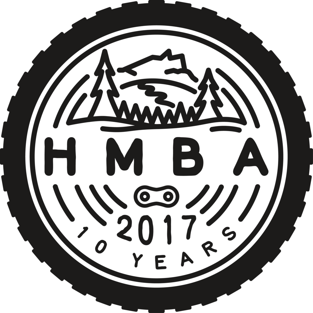 HMBA 10 Years Final.png