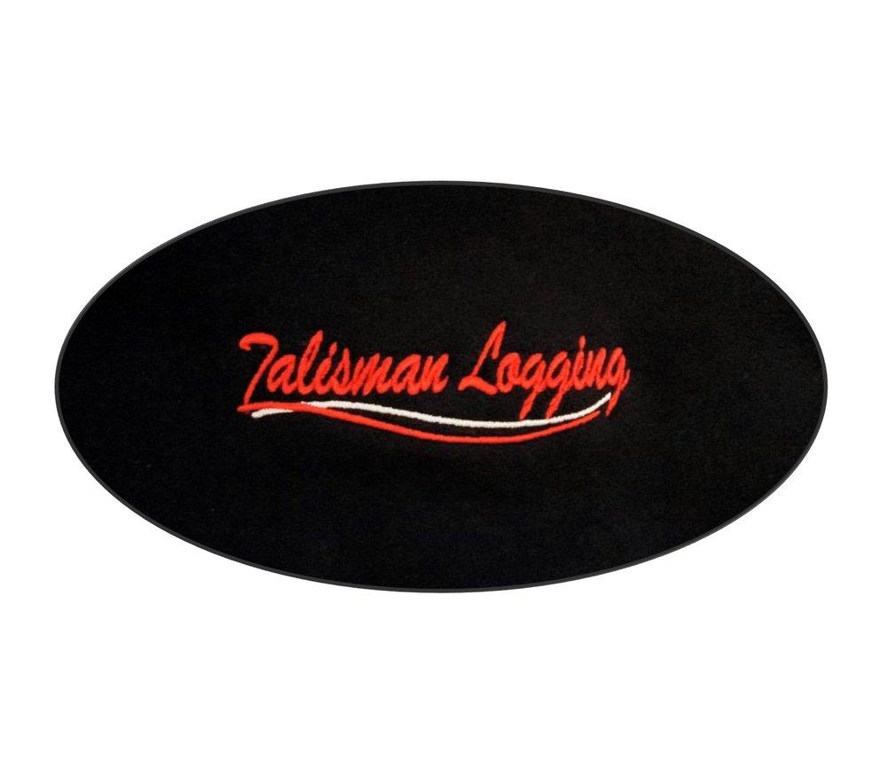 Talisman Logging.jpg