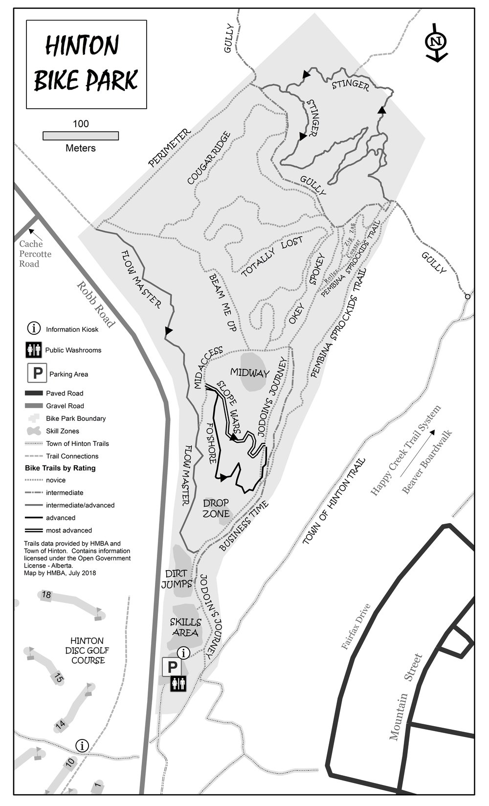 Trails Brochure Map - Bike Park.jpg