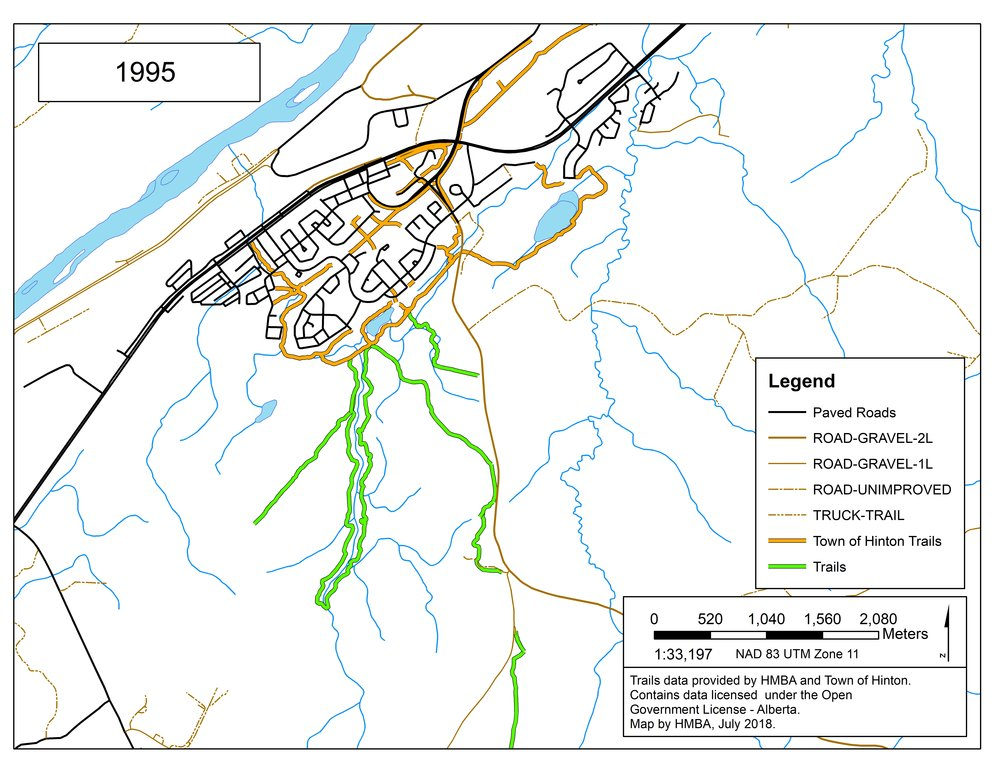 Trail History 1995.jpg