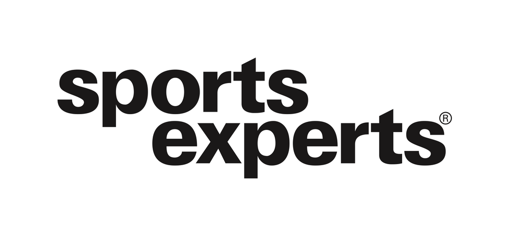Sports Experts.png