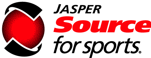 Jasper Source for Sports.jpg