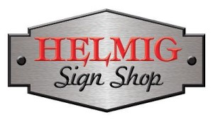 Helmig Sign Shop.jpg