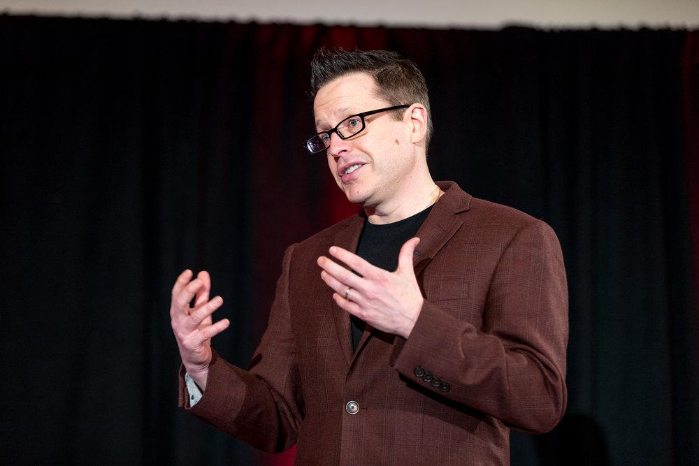 UConn TEDx Conference 4.9.17 0493.jpg