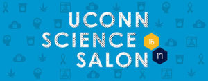 science-salon-800-300x117.jpg