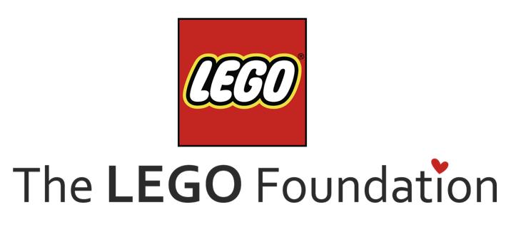 LEGO-Foundation-LOGO.png