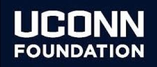 UConnFoundation.png