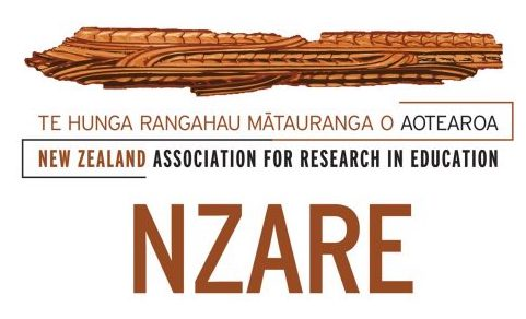 cropped-nzare-logo-square.jpg