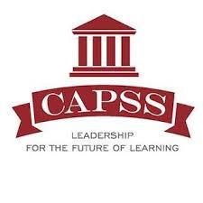 CAPSS.jpg