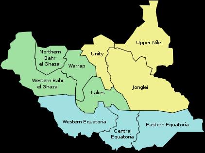 SouthSudanStates.png