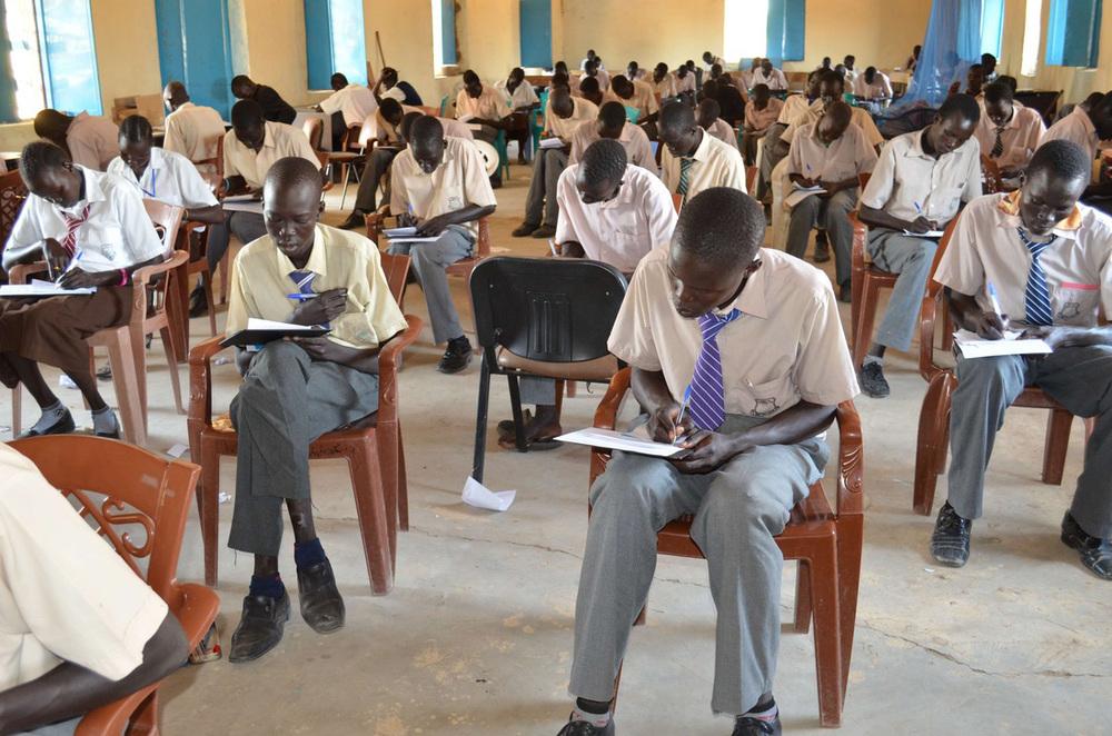 During_Examinations_02.jpg