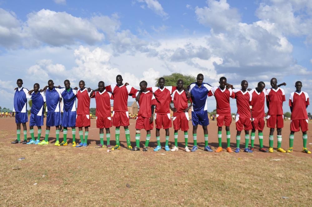 soccerteam_02.jpg