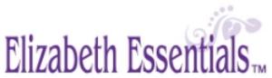 EE logo watermark.JPG