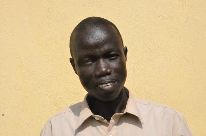 Marko Chol Garang .png