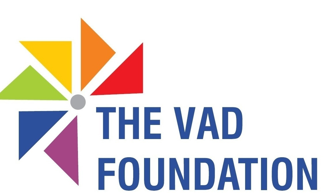 VAD FOUNDATION