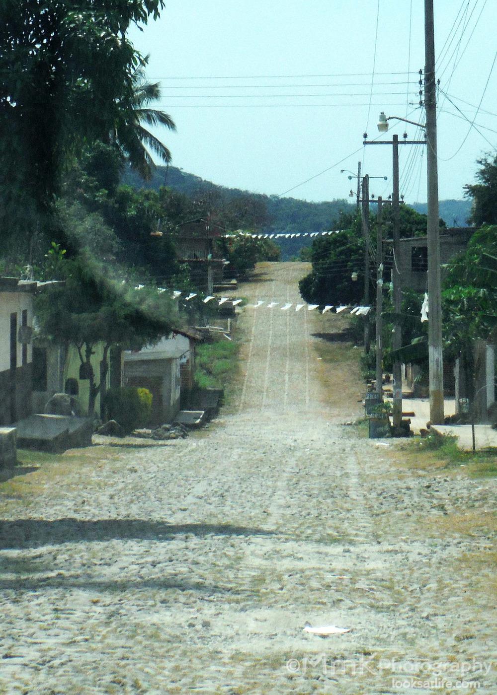 El Cora03.jpg