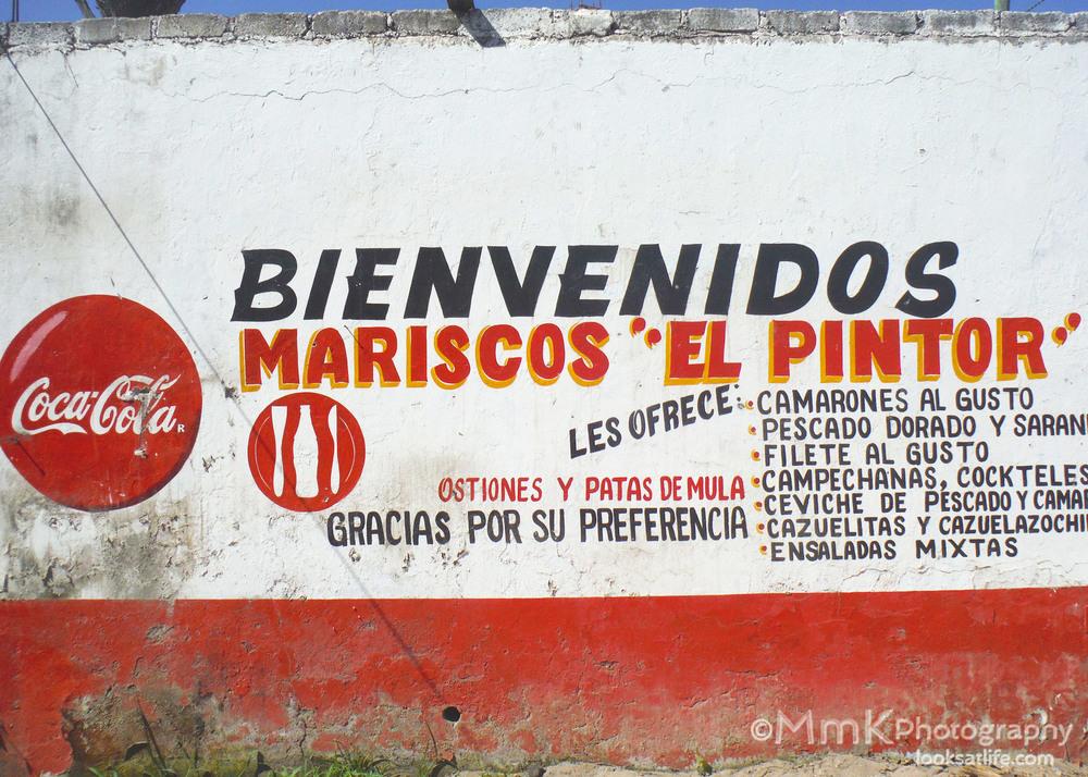 San Blas05.jpg