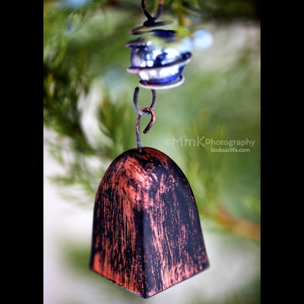 juniper bell