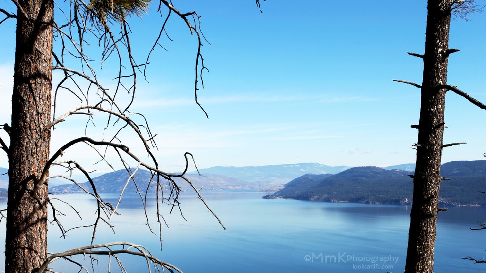 okanagan lake 3