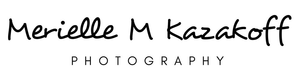 MMK Photography